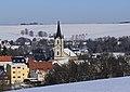 Kirche Wildenfels in Sachsen. IMG 1831WI.jpg