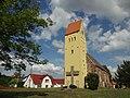 Kirche merzdorf baruth mark 2019-08-04 (1).jpg