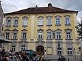 Kirchenplatz 4 Passau-Innstadt.jpg