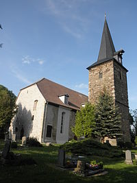Kirchheim Kirche.JPG
