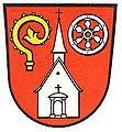 Kirchzell.jpg