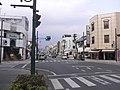 Kiryu - panoramio - kcomiida (9).jpg