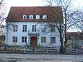 "Kita ""Bienenhaus"".JPG"