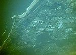 Kitaibaraki aerial.jpg
