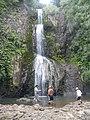 Kitikite falls.jpg
