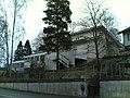 Kiviportintie - panoramio (2).jpg