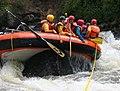 Klamath Wild and Scenic River (13412030574).jpg