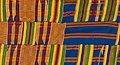 Kleed- Stichting Nationaal Museum van Wereldculturen - RV-5899-18 (cropped).jpg