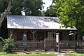 Klein kuse house 2012.jpg