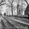 Klokkestoel - Wapserveen - 20249467 - RCE.jpg