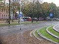 Kloosterplein, Breda DSCF3609.jpg