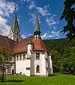Kloster Blaubeuren 1359.jpg