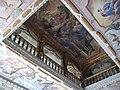 Kloster stams 2010 018.jpg