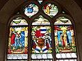 KlosterkircheMuri.Kreuzgangsfenster.jpg