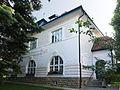 Klosterneuburg evangelischer Pfarrhof.jpg