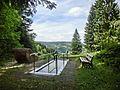 Kneippanlage Reisigbachtal - panoramio (1).jpg