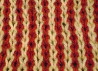 b33c1c0e1d1 Knitted fabric - Wikipedia
