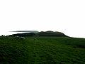 Knocklane Promontory Fort.JPG