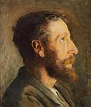 Knud Larsen - Portrait of Laurits Andersen Ring.jpg