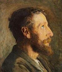 Knud Larsen - Portrait of Laurits Andersen Ring.jpg
