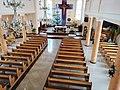 Kościół Czaszyn-Boże Narodzenie 07.jpg