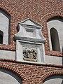 Kościół parafialny pw. św. Jadwigi w Nieszawie.jpg