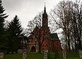 Kościół parafialny w Dołhobyczowie.jpg