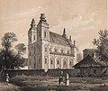 Kościół w Gołębiu.jpg