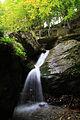 Kobilica waterfall.jpg