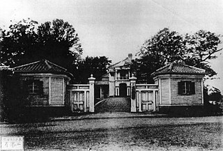 cabinet-level ministry in the Daijō-kan system of government of the Meiji period Empire of Japan from 1870-1885