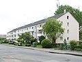 Koeln-Ostheim Servatiusstraße Mietshaus.jpg