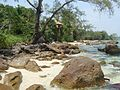 Koh Rong - bungalows.jpg