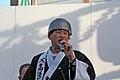 Koji Nakata De09 07.jpg