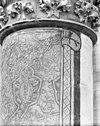 kolom detail - amsterdam - 20012121 - rce