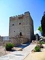 Kolossi Castle 03.jpg