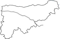 Esztergom (Komárom-Esztergom megye)