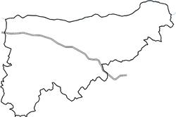 Komarom-Esztergom location map.PNG