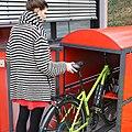 Kombiniertes Laden und Parken in Fahrradbox.jpg
