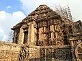 Konark Sun Temple in Odisha.jpg