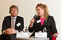 """Konference """"Labāks regulējums efektīvai pārvaldībai un partnerībai"""" (8166711206).jpg"""