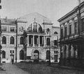 Konserwatorium Muzyczne ul. Okólnik 1 w Warszawie.jpg