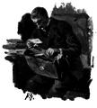 Konstanty Górski-Za błękitami-p128.png