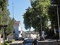 Konstanz 2012-09-08 Mattes Batch (227).JPG