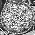 Konstanz Marquard Rudolph von Rodt mit Bistumskarte detail Karte.jpg