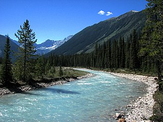 Regional District of East Kootenay Regional district in British Columbia, Canada