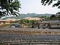 Korea-Andong-Hahoe Folk Village-12.jpg
