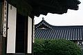 Korea Namsan Hanok 07.jpg