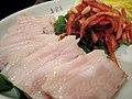Korean.food-Bossam-02.jpg