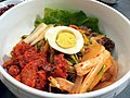 Korean.food-Hoe.naengmyeon-01.jpg