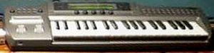 Korg Prophecy - Image: Korg Prophecy (small)
